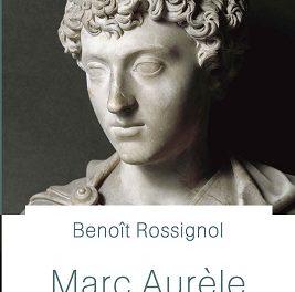 Image illustrant l'article Marc Aurèle de La Cliothèque