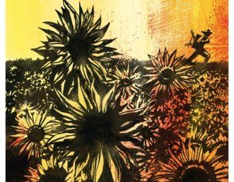 Image illustrant l'article Van Gogh de La Cliothèque