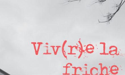 Image illustrant l'article vivrelafriche_couve-1-scaled de La Cliothèque