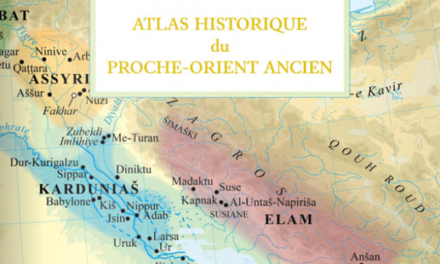 Image illustrant l'article 2020-11-27_16h07_03 de La Cliothèque