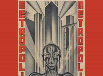 Image illustrant l'article 9782717728439_A l'affiche_Films cultes de La Cliothèque