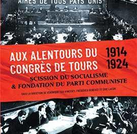 Image illustrant l'article couv_web-72482 de La Cliothèque