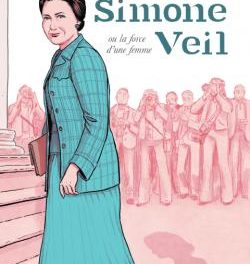 Image illustrant l'article CVT_Simone-Veil-la-force-dune-femme_3708 de La Cliothèque