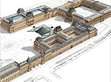 Image illustrant l'article Honoré Clair - Louvre 2 de La Cliothèque