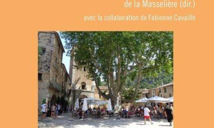 Image illustrant l'article Les ruralités contemporaines de La Cliothèque