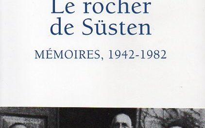 Image illustrant l'article Mémoire JNJ001 de La Cliothèque