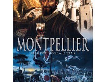 Image illustrant l'article Montpellier de La Cliothèque