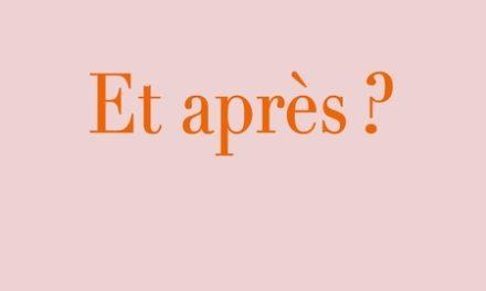Image illustrant l'article 9782213717586-001-T de La Cliothèque