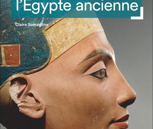 Image illustrant l'article Atlas Egypte Autrement de La Cliothèque