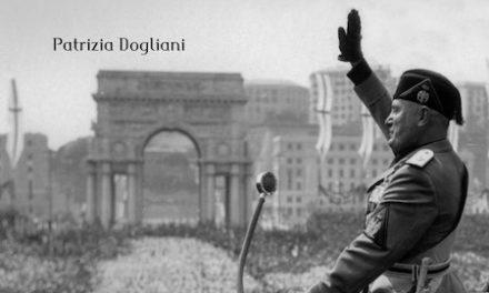 couverture du livre Le fascisme des Italiens. Une histoire sociale