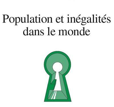 Population et inégalités dans le monde