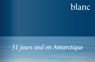 Image illustrant l'article 2021-01-25_15h14_34 de La Cliothèque