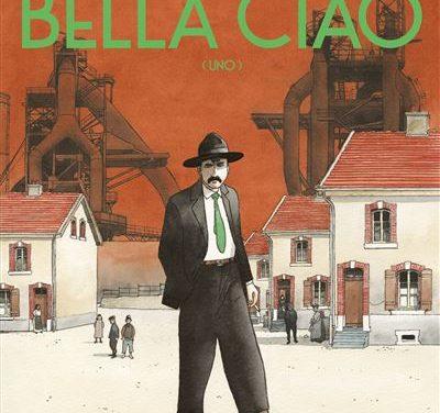 Bella Ciao (uno)