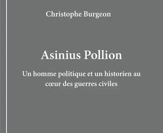Image illustrant l'article Burgeon de La Cliothèque