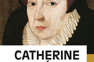Image illustrant l'article Catherine-de-Medicis de La Cliothèque