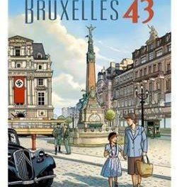 Image illustrant l'article CVT_Bruxelles-43_8952 de La Cliothèque