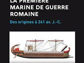 Image illustrant l'article Lebohec de La Cliothèque