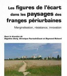 Image illustrant l'article Les-figures-de-l-ecart-dans-les-paysages-des-franges-periurbaines de La Cliothèque