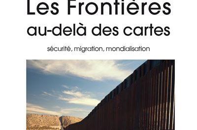 Image illustrant l'article Les-frontieres-au-dela-des-cartes de La Cliothèque