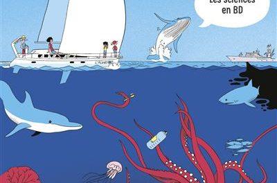 Image illustrant l'article Les-Oceans de La Cliothèque