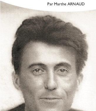 De mémoire et d'amour – Marcel Arnaud 1911-1945