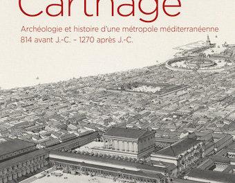 Image illustrant l'article 33Bis-Carthage de La Cliothèque