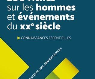 Image illustrant l'article 9782759046119-475x500-1 de La Cliothèque