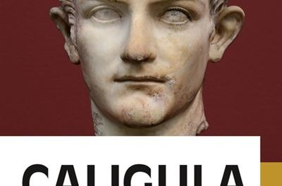 Image illustrant l'article Caligula de La Cliothèque