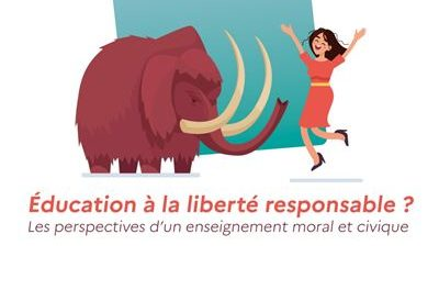 Image illustrant l'article Education-a-la-liberte-responsable de La Cliothèque