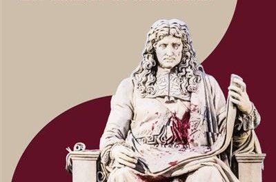 Image illustrant l'article Les-statues-de-la-discorde de La Cliothèque