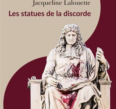 Les statues de la discorde