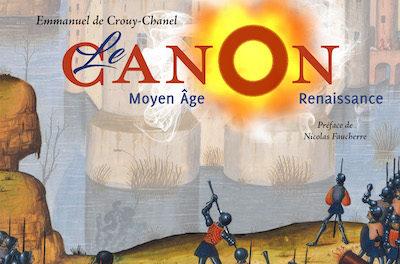 Image illustrant l'article COUV-CanonaplatBAT150920.indd de La Cliothèque