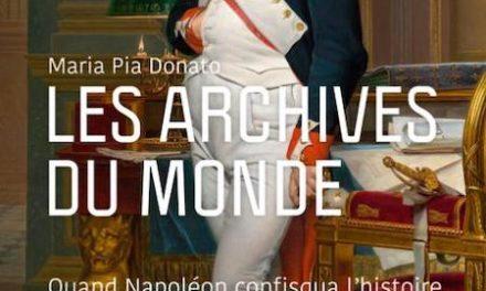 Image illustrant l'article 1601947818_9782130824121_v100 de La Cliothèque