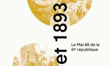 Image illustrant l'article 614xxLM2utL de La Cliothèque
