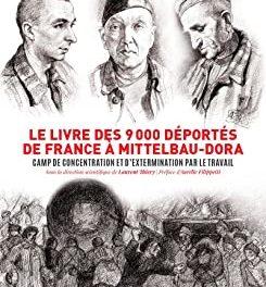 Image illustrant l'article 71+5PrsXmuL._AC_UL320_ de La Cliothèque