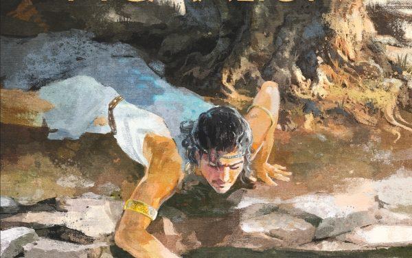 Narcisse et Pygmalion