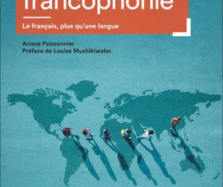 Image illustrant l'article Atlas de la Francophonie de La Cliothèque
