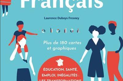 Image illustrant l'article Atlas-des-Francais de La Cliothèque
