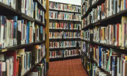 Image illustrant l'article books-2562331_640 de La Cliothèque