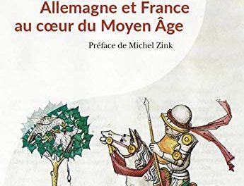 Image illustrant l'article France Allemagne de La Cliothèque
