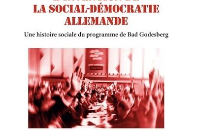 Image illustrant l'article L-invention-de-la-social-democratie-allemande de La Cliothèque