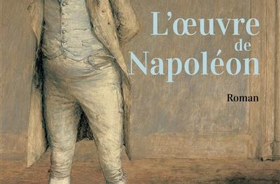 Image illustrant l'article L-oeuvre-de-Napoleon de La Cliothèque