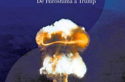 Image illustrant l'article La-bombe-atomique de La Cliothèque