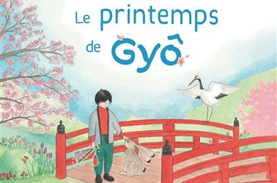 Image illustrant l'article Le-printemps-de-Gyo de La Cliothèque