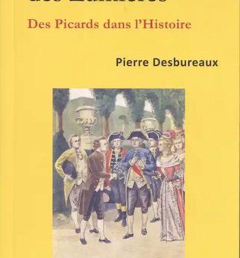 La Picardie des Lumières