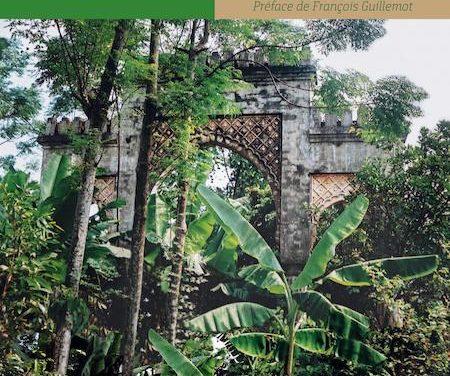 Casablanca-Hanoï, une porte dérobée sur des histoires postcoloniales