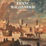 L'épopée de la franc-maçonnerie – Tome 4 Royal Society