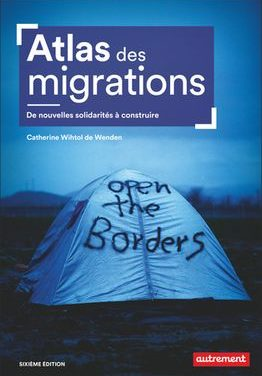 Atlas des migrations – de nouvelles solidarités à construire