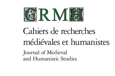 Image illustrant l'article CahMS044b de La Cliothèque