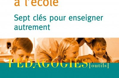 Image illustrant l'article faire-travailler-les-eleves-a-l-ecole de La Cliothèque